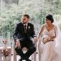 La boda de Xavier Rosell López y Mas Llombart 24