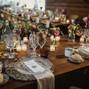 La boda de Elisenda Santasusagna y El Mas del Silenci 12
