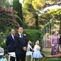 La boda de Giovanna Ceccatto y Sastrería Avenida 6