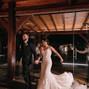 La boda de Xavier Rosell López y Mas Llombart 25