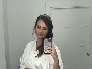 Jessie Brides 3