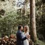 La boda de Elisenda Santasusagna y El Mas del Silenci 14