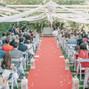 La boda de Enrique Justo y Los Jardines del Alberche 16