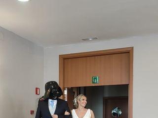 Hotel Lasa Sport 4