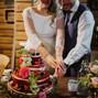 La boda de Elisenda Santasusagna y El Mas del Silenci 15