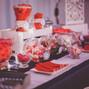 Aire Loco Wedding Design 8