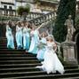 La boda de Tatiana y Serxo González 11