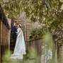 La boda de Marta y Carsams Producción Audiovisual - Fotografía 55