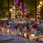 La boda de Patricia Carrasco Berthomier y Neoluz 10