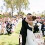 La boda de Zulayka y Javier Saldaña 10