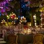 La boda de Patricia Carrasco Berthomier y Neoluz 11