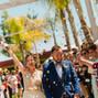 La boda de David Gonzalez Santana y Alba Escrivà 17