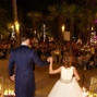 La boda de Patricia Carrasco Berthomier y Neoluz 12
