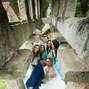 La boda de Tatiana y Serxo González 13