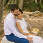 La boda de Alba P. y Eva Plasencia 38