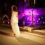 La boda de Patricia Carrasco Berthomier y Neoluz 13