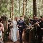 La boda de Elisenda Santasusagna y El Mas del Silenci 18
