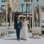 La boda de David G. y Alba Escrivà 9