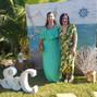 La boda de Clara Romero y Pilar Martínez Eventos 15