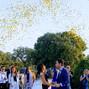 La boda de Noemí Alonso Arce y Finca el Hormigal 1