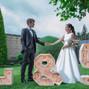 La boda de Lydia y FPS Servicios Audiovisuales 3