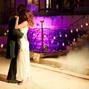 La boda de Patricia Carrasco Berthomier y Neoluz 15