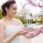 La boda de Laura Álvarez y Ana Tardáguila 4