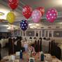 La boda de Diego Alonso Valdes y Restaurante El Pinal 9