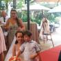 La boda de Ruth De Las Casas Rodríguez y El Jardín Romántico 9