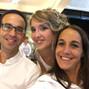 La boda de Catalina Garcia y Cristo García 8