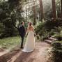 La boda de Elisenda Santasusagna y El Mas del Silenci 20