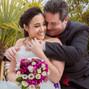 La boda de Laura Álvarez y Ana Tardáguila 5