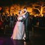La boda de Almudena Cabrero y Eduardo Allanegui 10