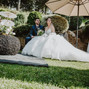 La boda de Esther Fuste Valls y Jial & Co. Photography 19