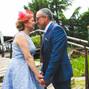 La boda de Mª Angeles y Love Weeding 8
