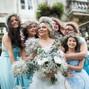 La boda de Tatiana y Serxo González 17