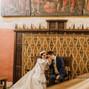 La boda de Marta y Carsams Producción Audiovisual - Fotografía 61