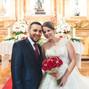 La boda de Miriam Martinez Sánchez y Somos Tangram 7