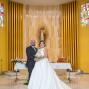 La boda de Mariam Rodriguez Garcia y Sedka Novias 2