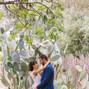 La boda de Alba P. y Eva Plasencia 43