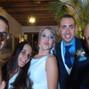 La boda de Catalina Garcia y Cristo García 11