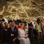 La boda de Elisenda Santasusagna y El Mas del Silenci 23