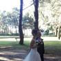 La boda de Mayra Martínez Redondo y Leyre Valiente 7