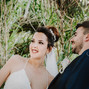 La boda de Esther Fuste Valls y Jial & Co. Photography 21