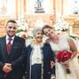 La boda de Miriam Martinez Sánchez y Somos Tangram 8