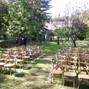 La boda de Sabina Fulleda Perez y La Granja 8