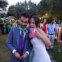 La boda de Mayra Martínez Redondo y Leyre Valiente 8