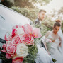 La boda de Esther Fuste Valls y Jial & Co. Photography 22