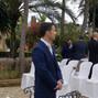 La boda de Rodo y Pepe Prieto Novios 4