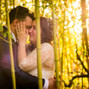 La boda de Elena A. y Xisco García 13